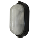 CP24 Bulkhead Light (For Custom Built Systems)