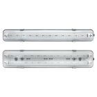 CP17 Enclosed 144 LED Light (For Custom Built Systems)