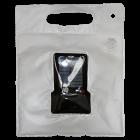 IL14 Solar Inflatable Lantern