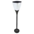 PL03 Solar Mini Lamp Post