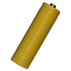 RB10 Rechargeable AAA Ni-Mh Battery (1.2V)
