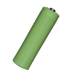 RB03 Rechargeable AA Ni-Mh Battery