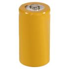 RB07 Rechargeable C Ni-Cad Battery (For Westminster & Nova Series)