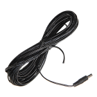 RC02 Replacement Cable / Wire (26' Long)
