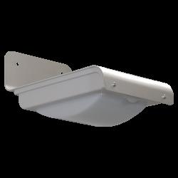SF09 Solar LED Motion Sensor Light