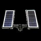 SP01 Auxiliary Solar Panel Kit (Balmoral Series)