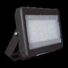 FL10 Solar 5W/10W/20W/30W Sign Light System (1 Fixture)