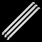 CP27 144 LED Tube Light (For Custom Built Systems)