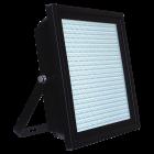 CP03 504 LED Light Fixture (For Custom Built Systems)