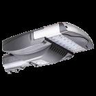 CP35 Lamp Head Unit For SL34 / SL35 / SL36 / SL10 / SL12