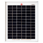 IL03 Solar 'Wall Pack' Indoor LED Wall Light