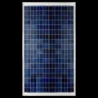 SL10 Solar 10W / 15W / 20W / 25W LED Street/Parking Lot Light (Without Pole)