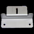 SP03 Solar Panel Z-Bracket (4 Pack)
