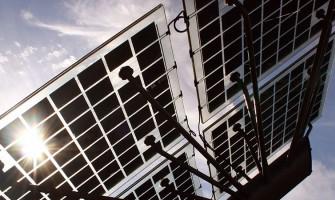 Myths About Solar Energy and Solar Lights