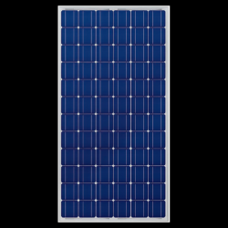 SP190 Solar Panel (190W)