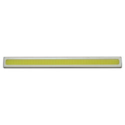 CP10 LED Mini Strip Light (For Custom Built Systems)