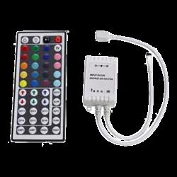 CP21 Flexible LED Ribbon (For Custom Built System)
