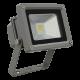 FL60 Solar LED Mini Light Fixture System White or RGB (1-4 Fixtures)