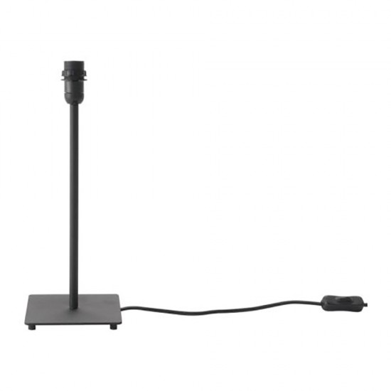 HL05 Solar LED Table Lamp (Without Lampshade)
