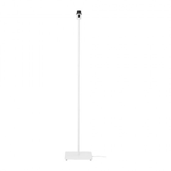 HL35 Solar LED Floor Lamp (Without Lamp shade)
