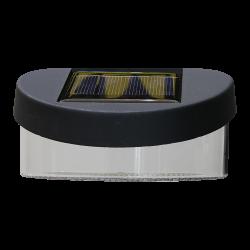 ML09 Solar LED Fence / Deck / Marker Light