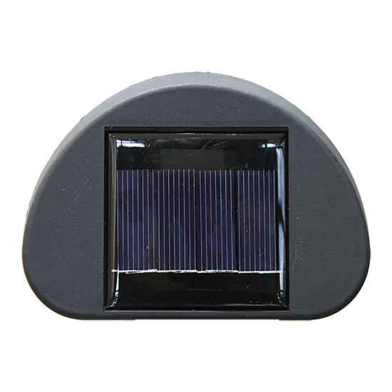ML09 Solar LED Fence / Deck / Marker Light