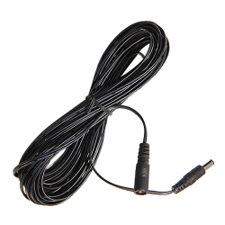 RC01 Extension Cable / Wire (26' Long)