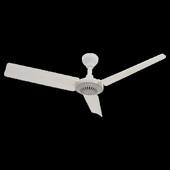 RC09 Mini Ceiling Fan For LK Series