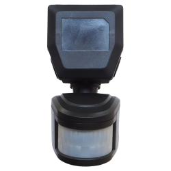 RC14 Exterior Motion Detector