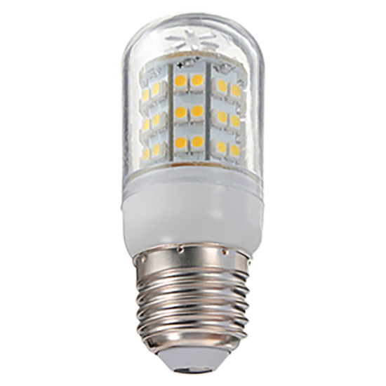 RL02 Replacement LED Light Bulb (12V 3.5W)