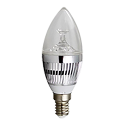 RL04 Replacement LED Light Bulb (12V 3W)