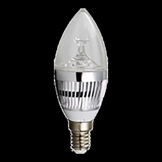 RL04 Replacement LED Light Bulb (12V 3W)