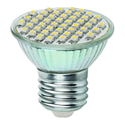 RL06 Replacement LED Light Bulb (12V 3W)