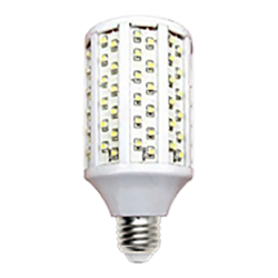 RL09 Replacement LED Light Bulb (12V 15W)