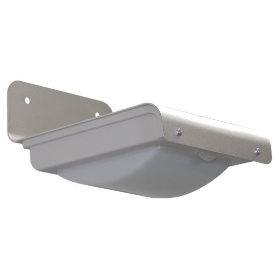 SF18 Solar Sound Sensor LED Light