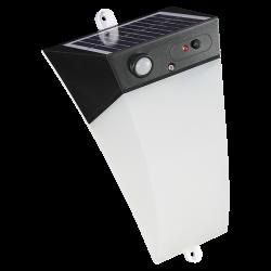 SF16 Solar LED Light With Motion Sensor