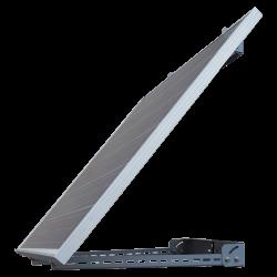 SP11 Heavy Duty Solar Panel Side Pole Mount Kit