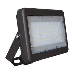 FL10 Solar 5W/10W/20W/30W Sign Light System (1 Fixture)
