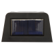 WL08 Solar Mini Wall Light