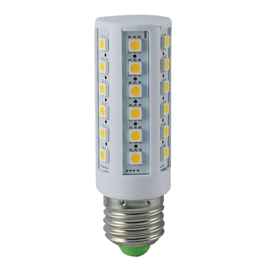 FL102 Solar LED Light Bulb Conversion System (2 3W or 7W Fixtures)