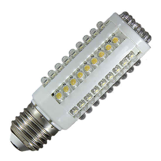 RL01 Spare / Replacement LED Light Bulb (for Windsor Series)