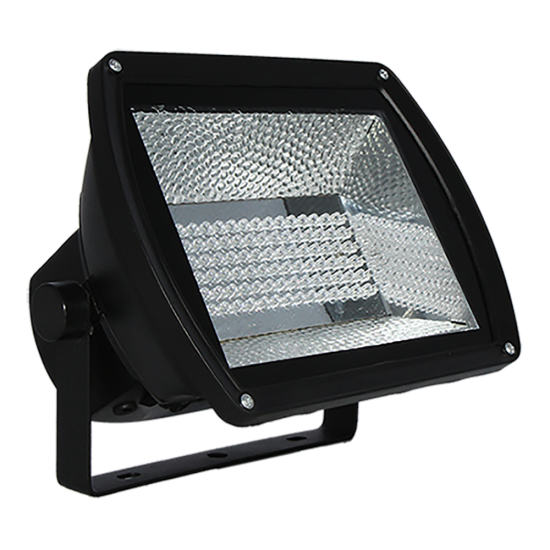 FL05 Solar 108 LED Floodlight