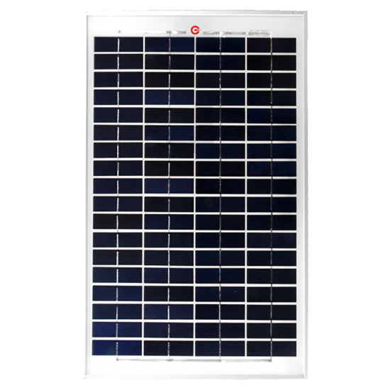 FL51 Solar LED Sign Light System (1-4 Fixtures)