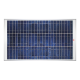 FL22 Solar LED Module Light System (1 String)