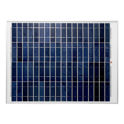 SP70 Solar Panel (70 Watt / 24v DC)