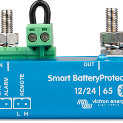 BP01 Battery Protect / Low Voltage Disconnect
