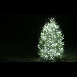 XP08 Solar Light Show Christmas / LED Light Commercial System