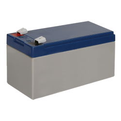 RB05 Rechargeable Battery