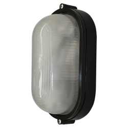 CP24 Bulkhead Light (For Custom Built Systems)