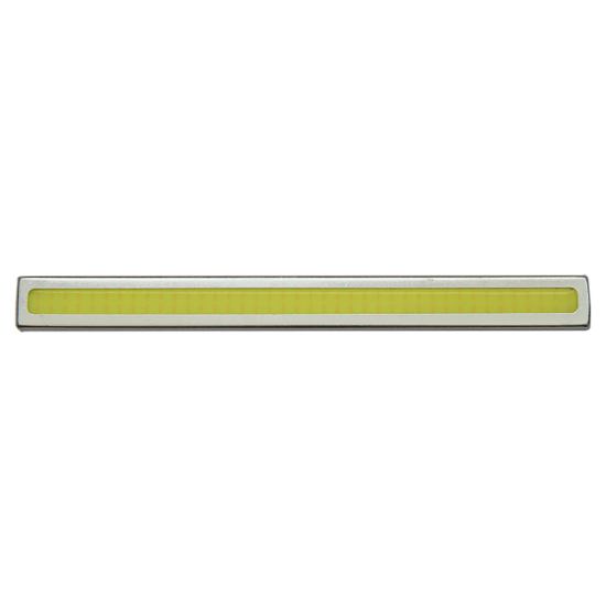 CP10 LED Mini Strip Light (For Custom Built Systems)